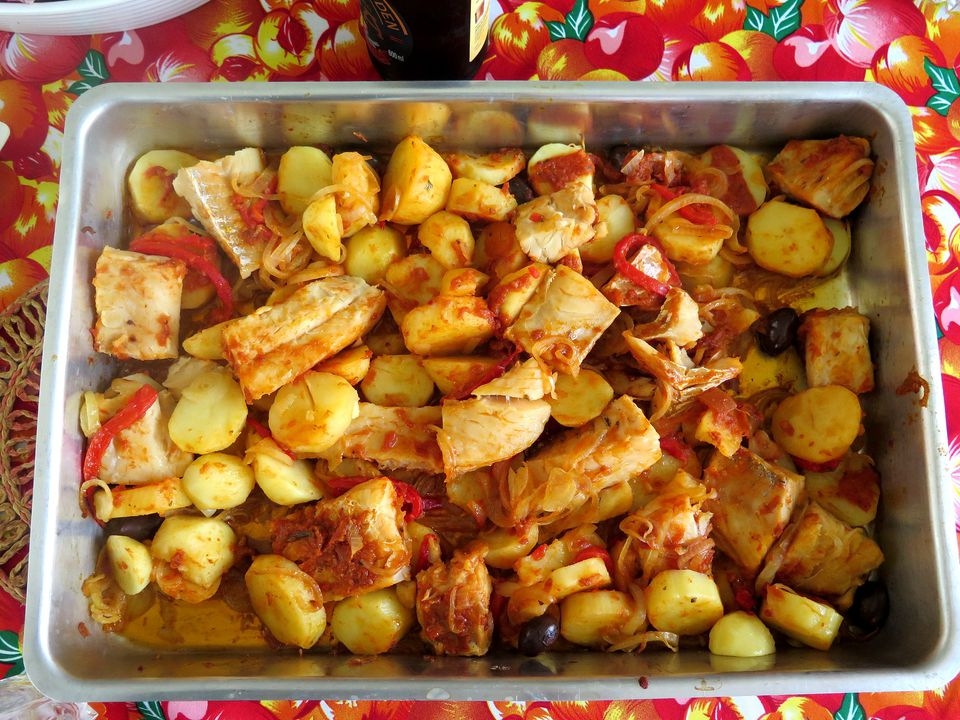 What is traditional brazilian food 7 typical brazilian dishes for Authentic brazilian cuisine