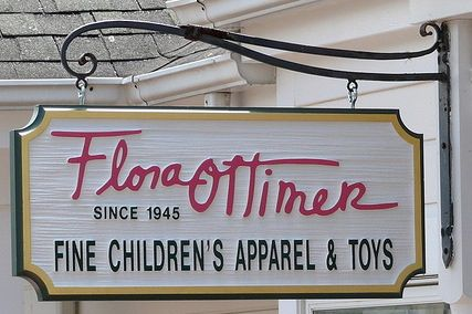 Baby Consignment Shops Palm Beach County