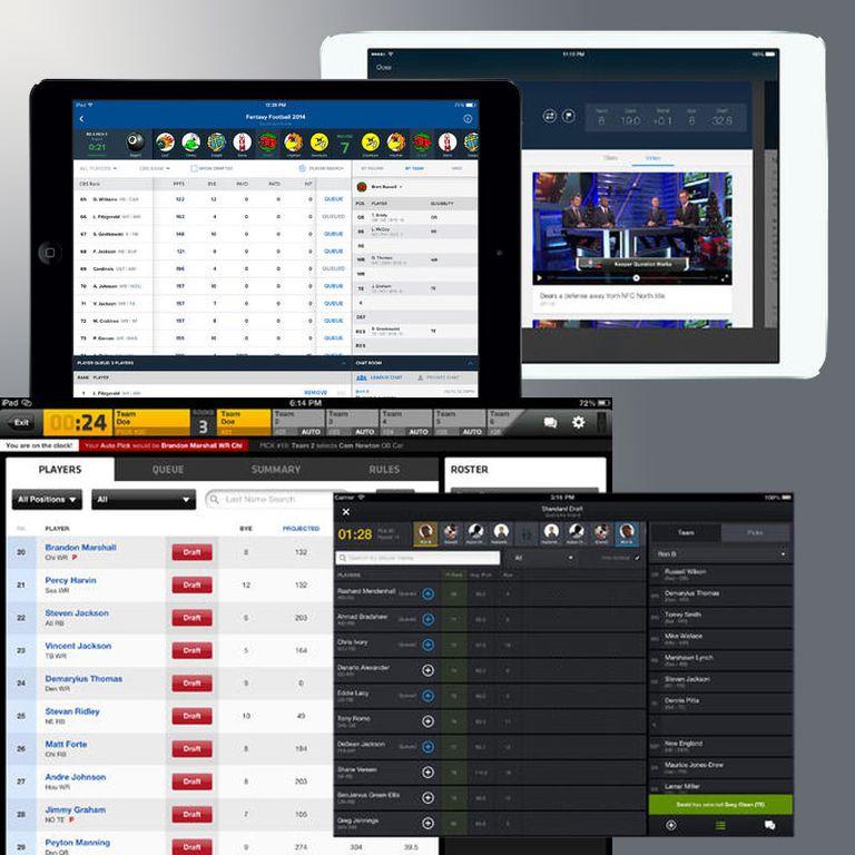 iPad-apps-fantasy-Foootball-Drafting.jpg