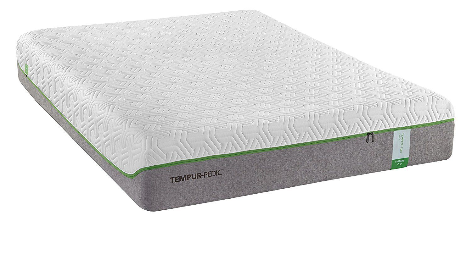 pedic tempurpedic contour set distinct firm queen prices dist tempur mattress medium long