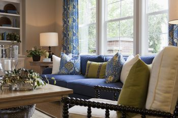 The Dos And Donts Of Decorating Living Rooms