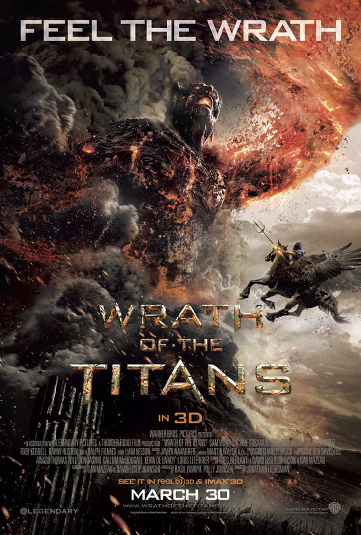 fast facts and myths of kronos the titan
