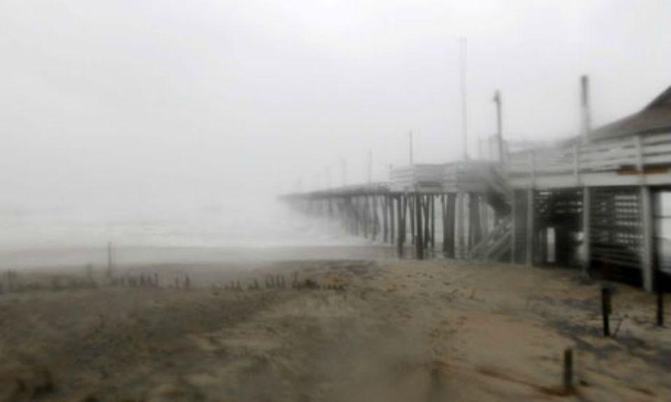 HurricaneIrene.jpg