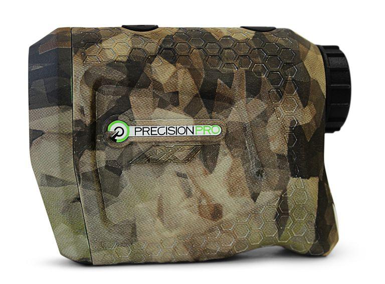 Precision Pro Golf NX7 Shot Rangefinder