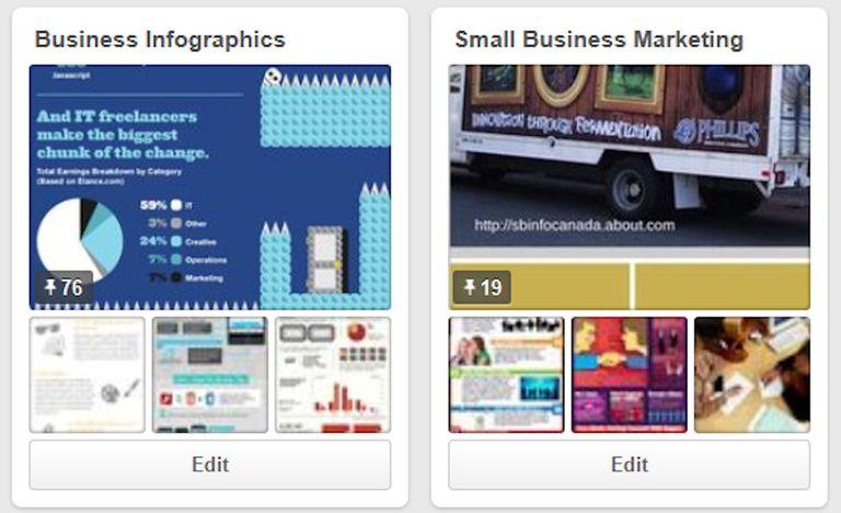PinterestSample2.jpg