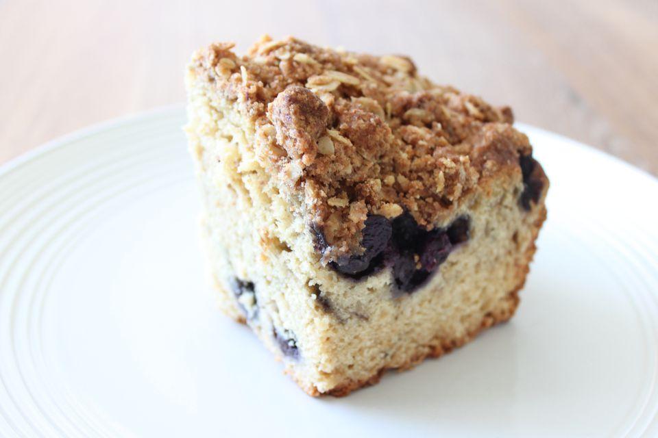 Ricotta-Coffee-Cake1500.jpg