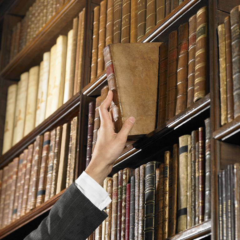 Find historical state and US statutes in a law library or online