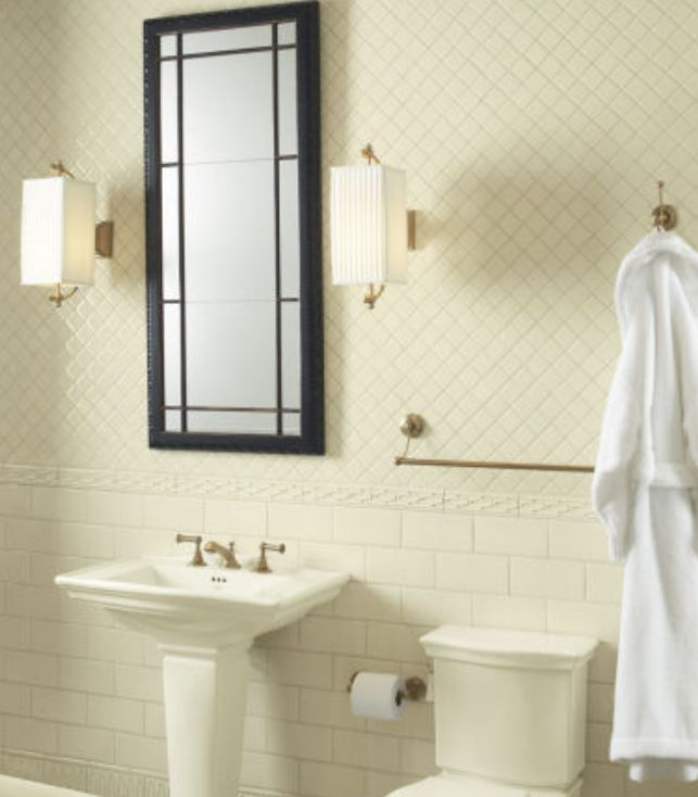 Bathroom Redecorating use these bathroom decorating ideas for your home