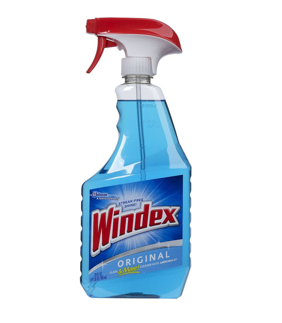 Original Windex