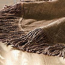 burlap tree skirt - Christmas Tree Skirt Ideas
