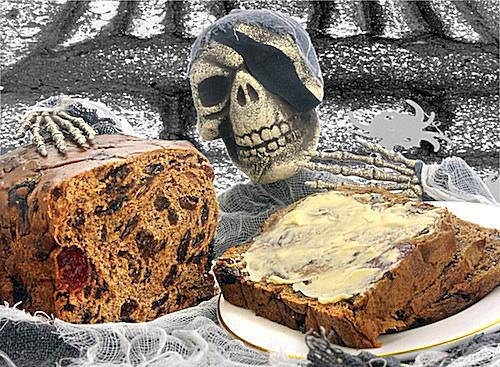 irish-halloween-brack