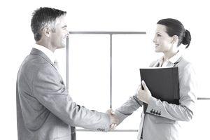 mature job applicant 175432454