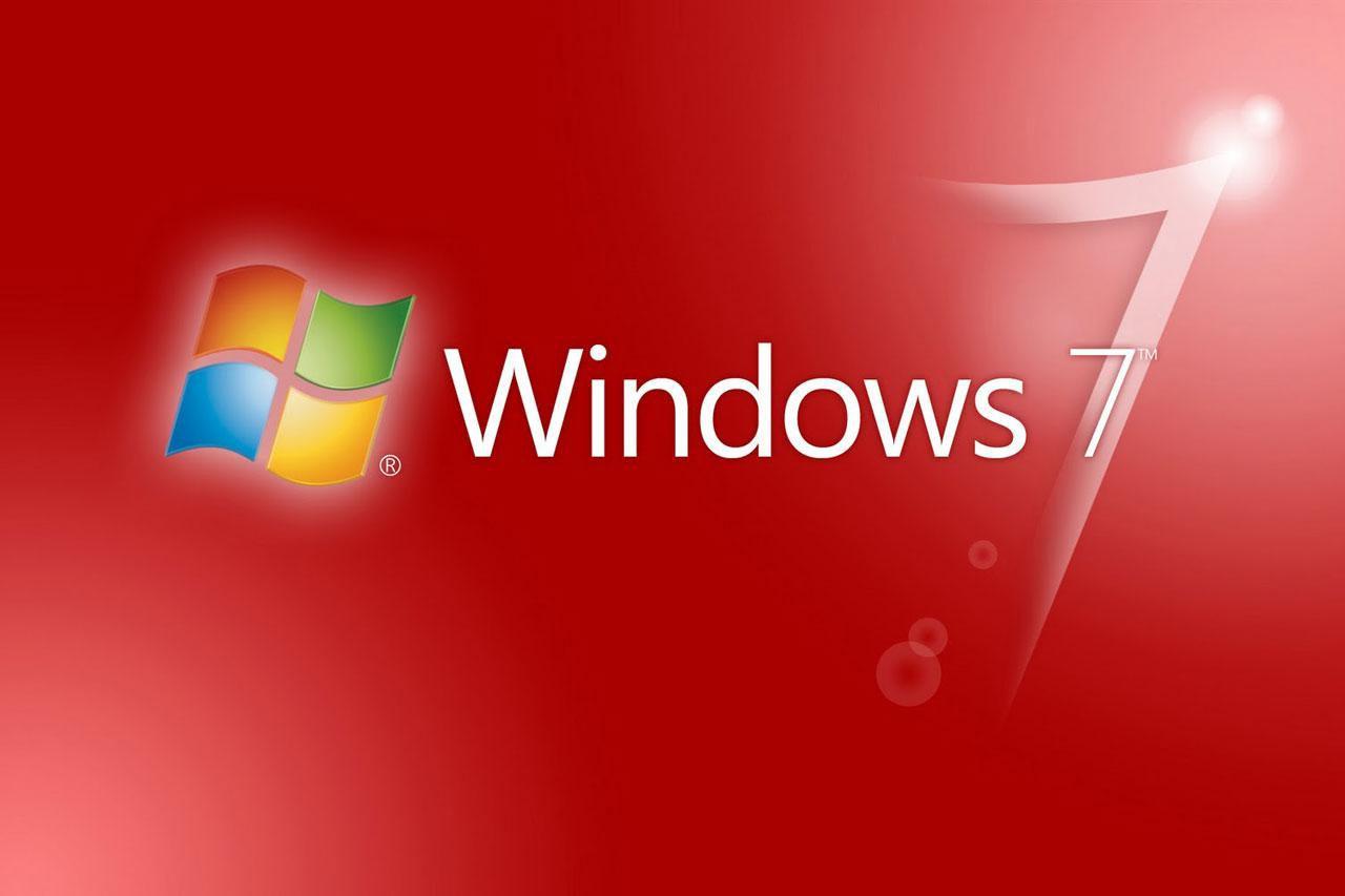 how to change vista to windows 7