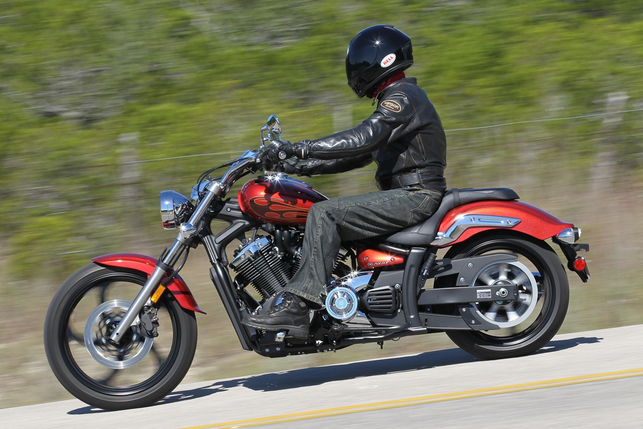2011 yamaha star stryker chopper pictures review and for 2017 yamaha stryker review