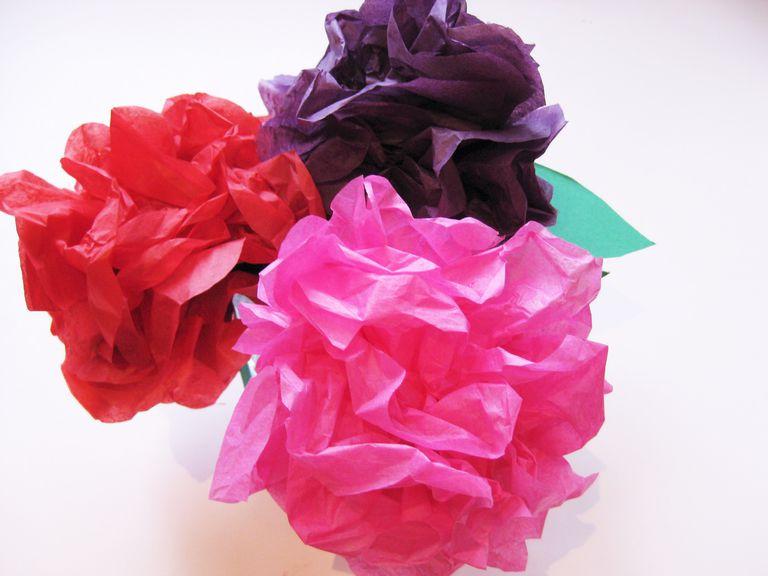 VDay_crafts_2013_flowers_step1_large.jpg