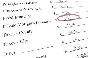 privatemortgageinsurance.jpg