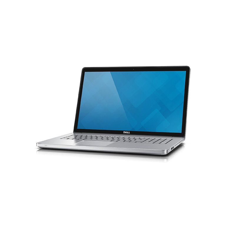 Dell Inspiron 17 7000 Touch