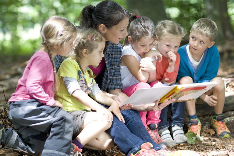 academic redshirting - ready for kindergarten