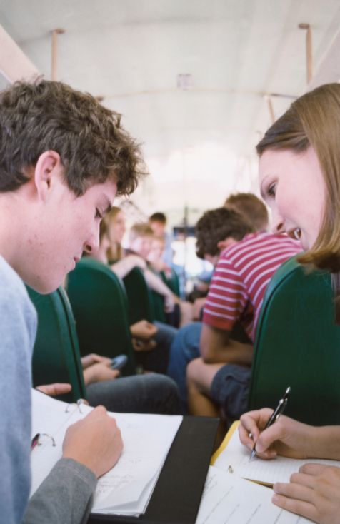 stressful life of students College student's stressful event checklist determine if there is undue stress in your life college student's stressful event checklist.