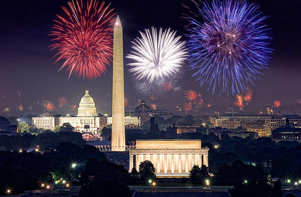 fireworks-dc.jpg
