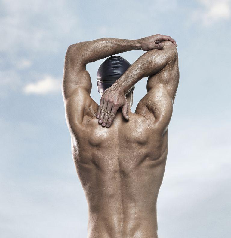 Shoulder-stretch-model.jpg
