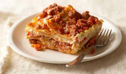 European food recipes forumfinder Images