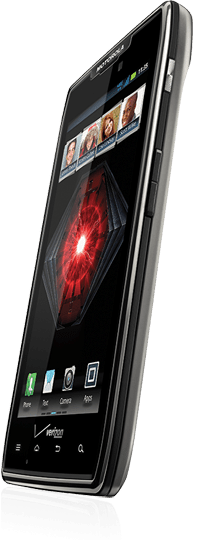 Glosario de la tecnología celular M-Z