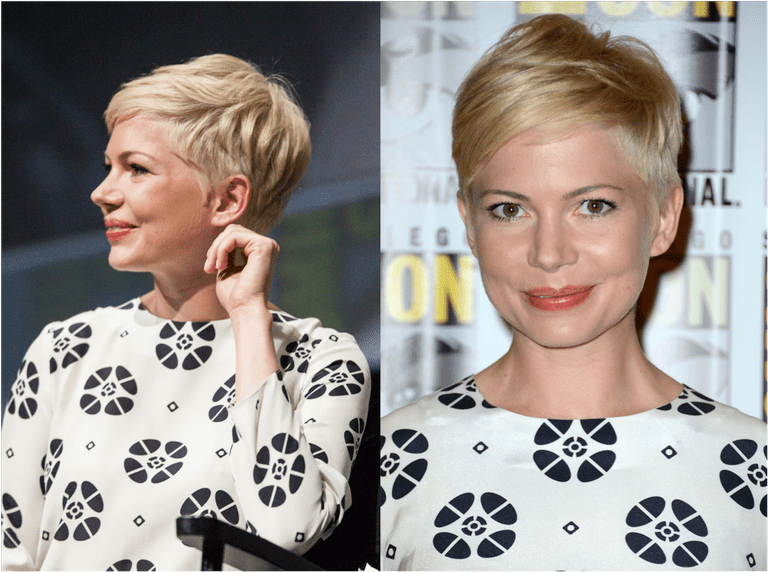 michelle-williams-pixie.png