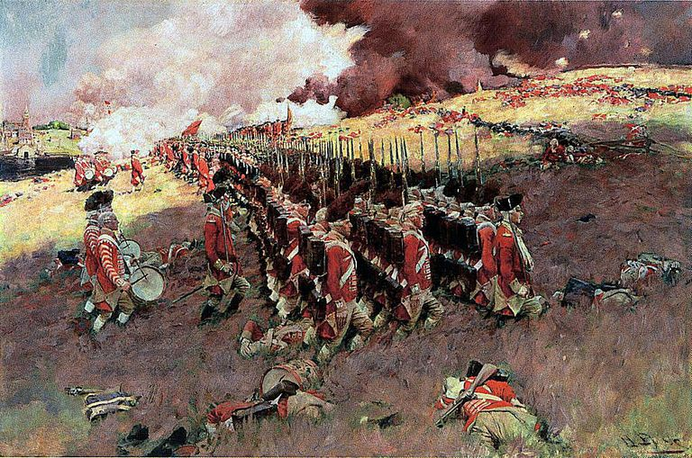 battle-of-bunker-hill-large.jpg