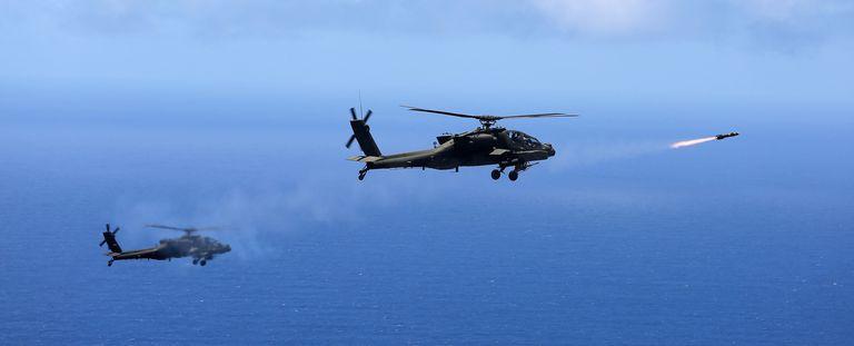 Army hawaii