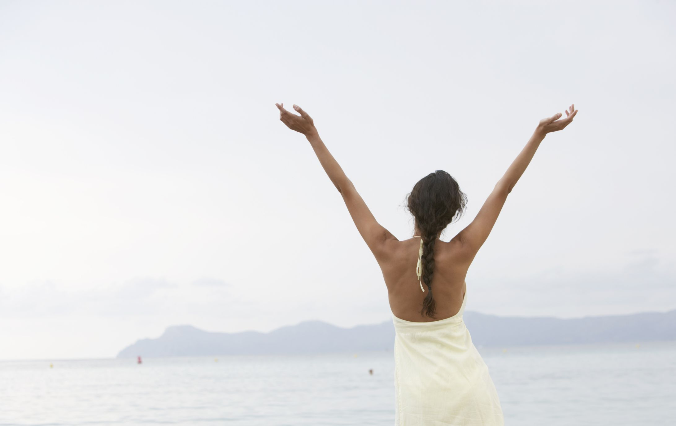 3 Simple Ways to Cultivate Gratitude and Banish Stress