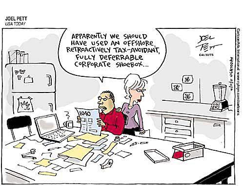 australian tax online employer form
