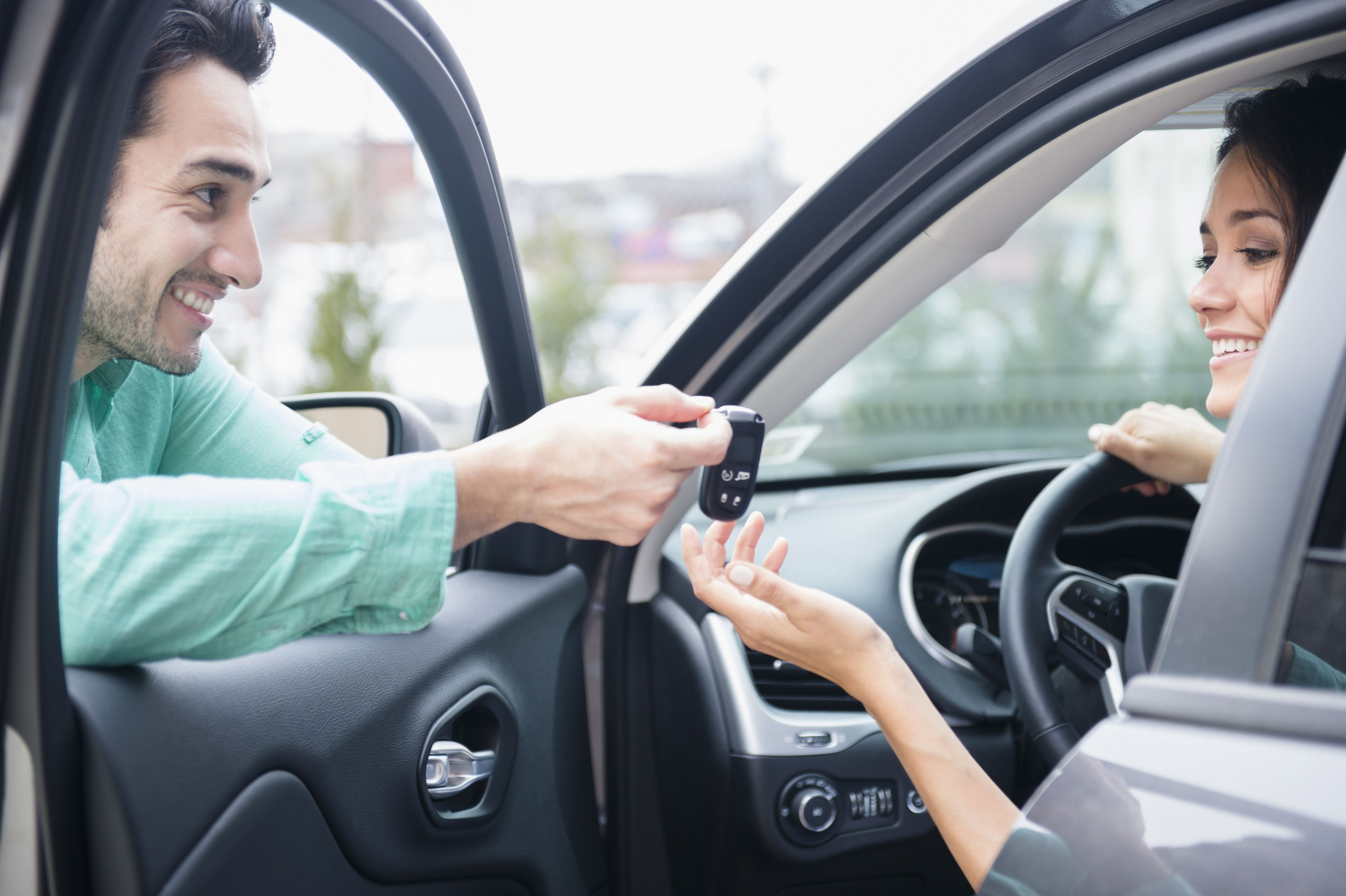 High Risk Auto Insurance >> 3 Traits of a Highly Successful Car Owner