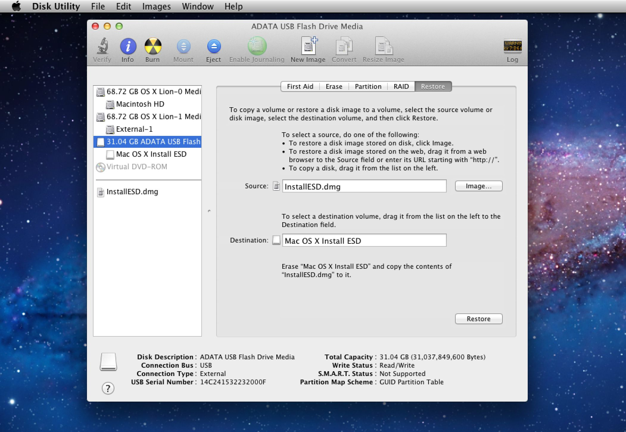 download utorrent mac os x 10.6