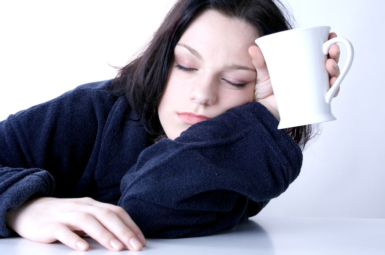 fatigue, chronic fatigue syndrome, fibromyalgia, hashimoto's