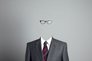 All About Employer Identification Number (EIN)