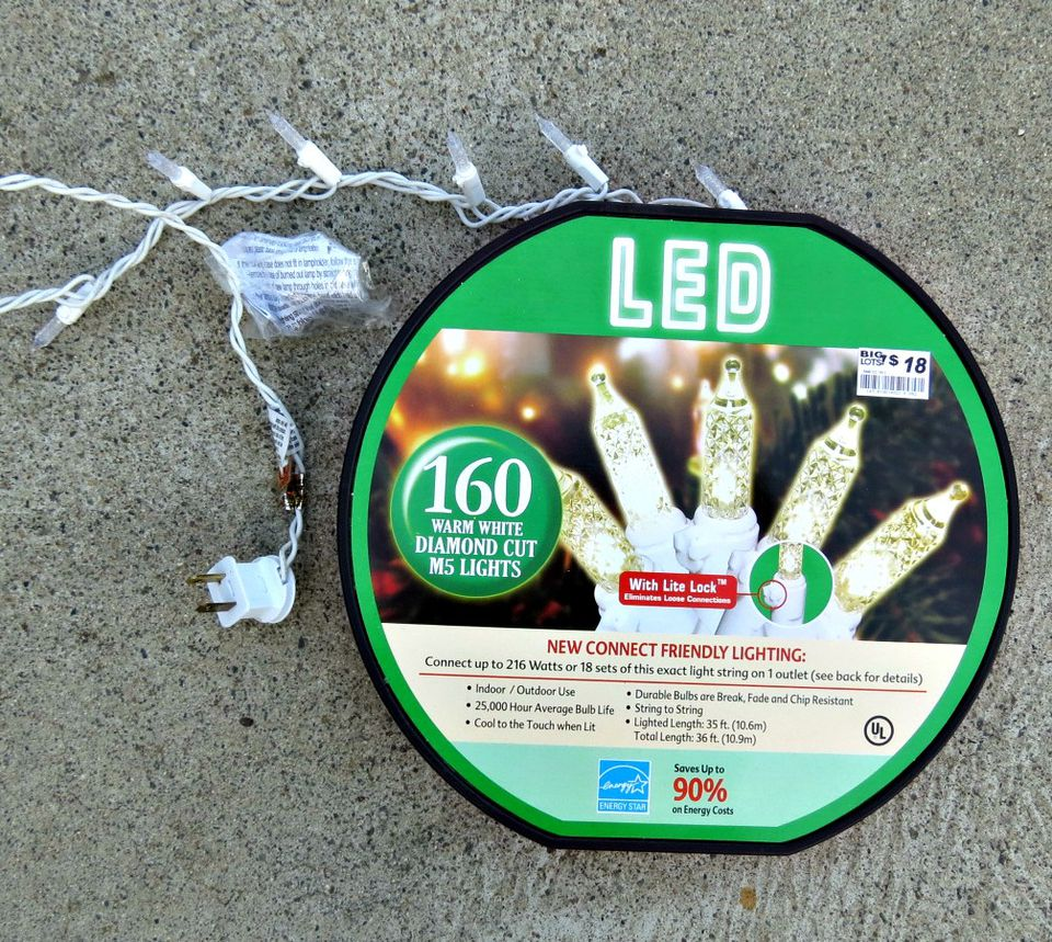 How to Recycle Lights - Recycling Programs for Lights