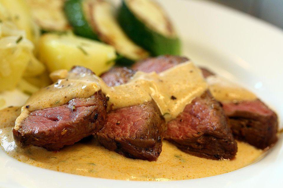 Spicy indian marinated steak recipe spicy indian steak forumfinder Gallery