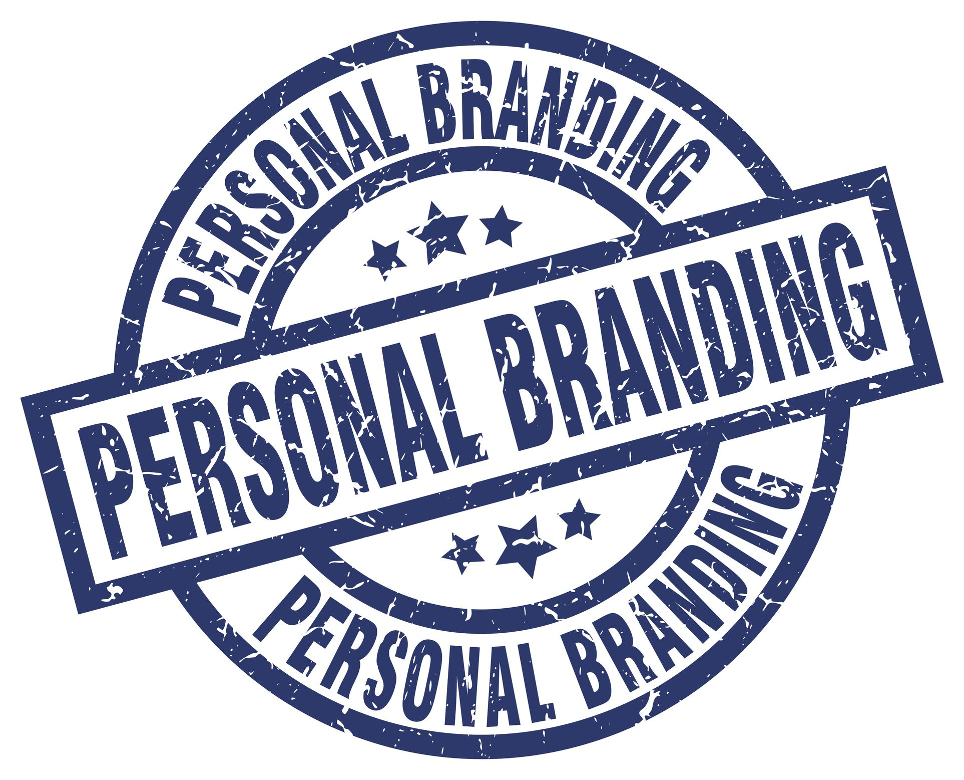 personal branding brand creating examples yourself characters describe tips auto uploaded user