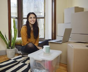 woman-moving-computer.jpg