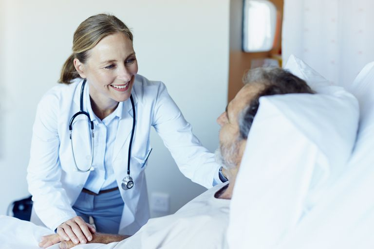 Testimonio bypass coronario, baipas, revascularizacion