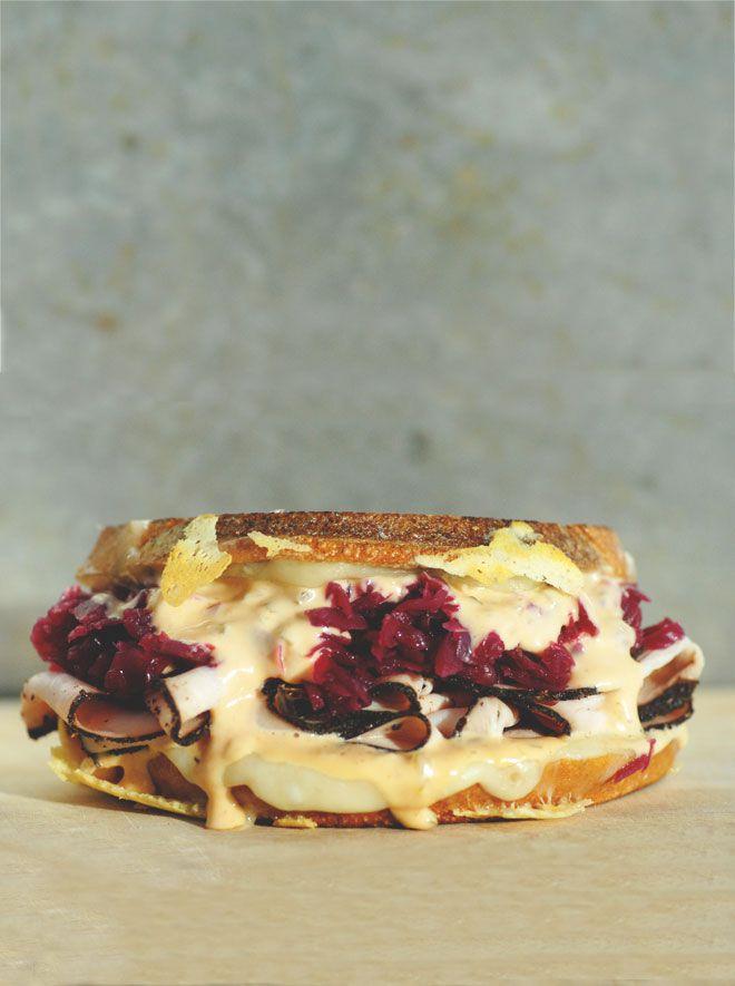 turkey-rueben-grilled-cheese-social.jpg