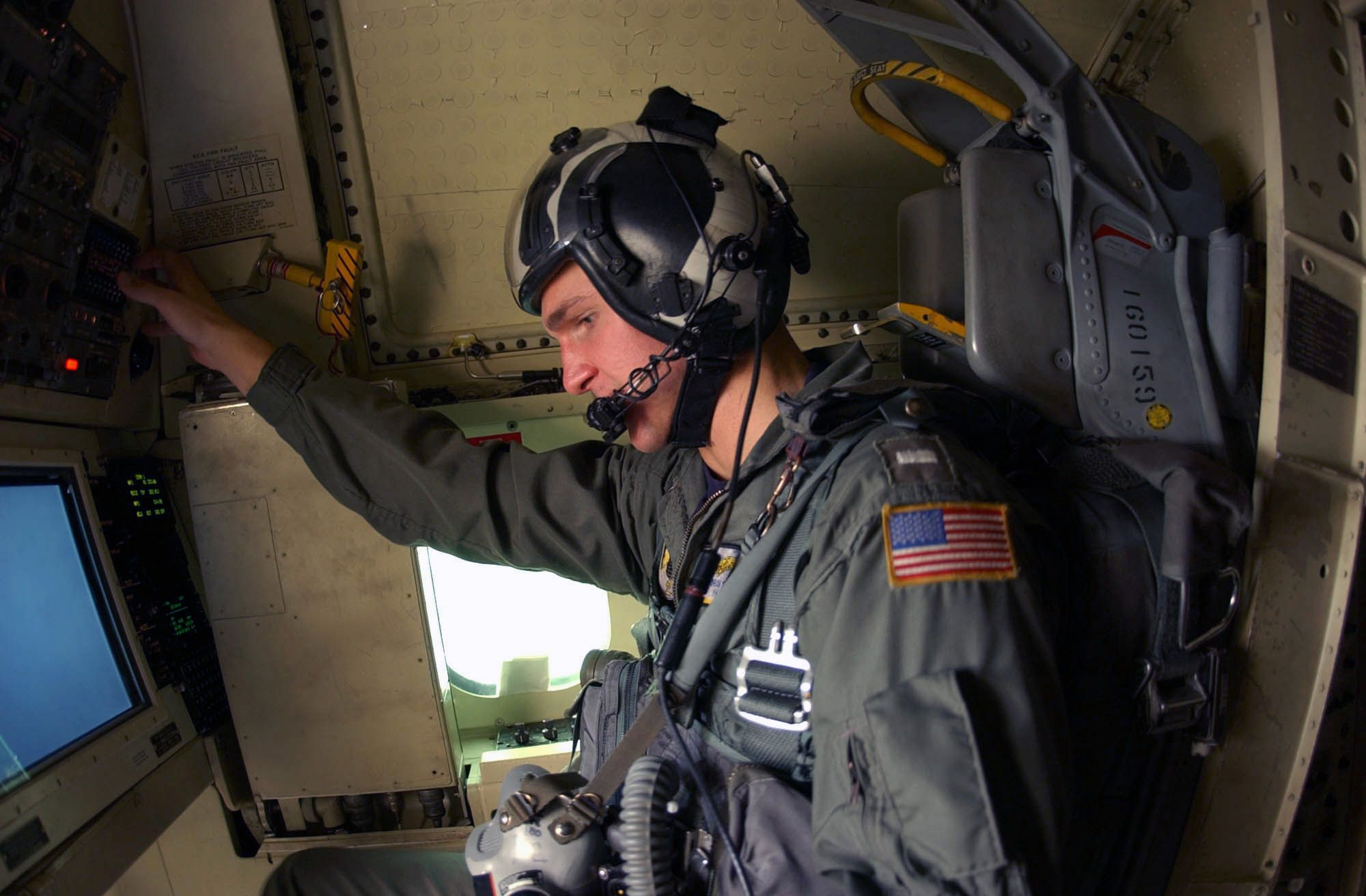Naval aviation pilot aoc qualification factors learn about naval aviation and being a naval flight officer nfoc nvjuhfo Choice Image