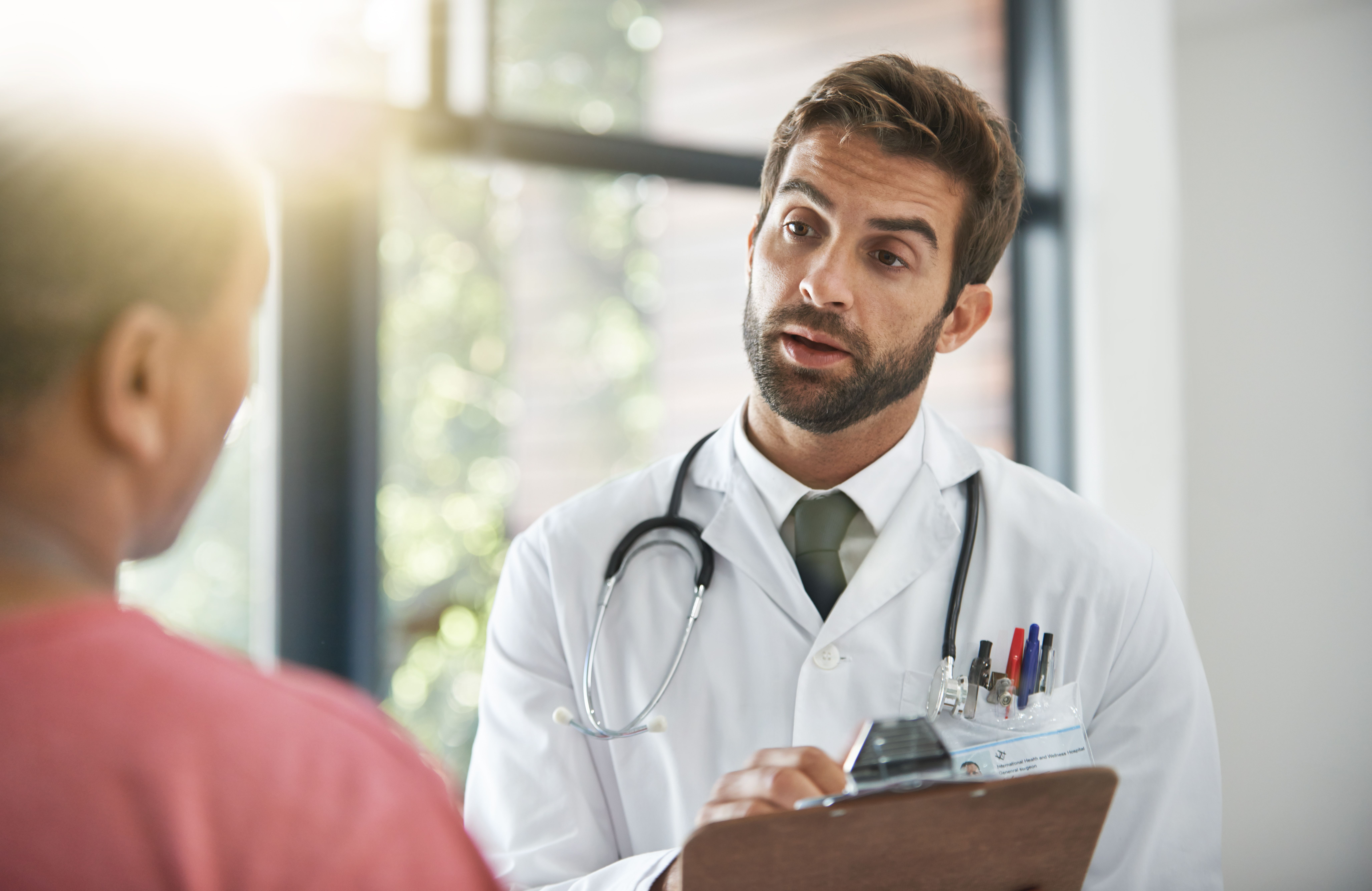 Pain Management Careers for Physicians – Anesthesiologist Job Description