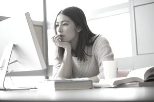 focused_college_savings