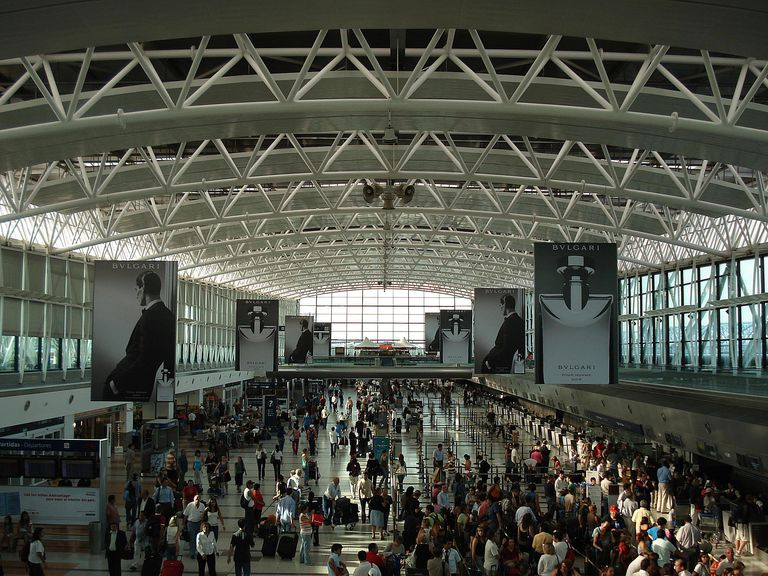 buenos-aires-airport.jpeg