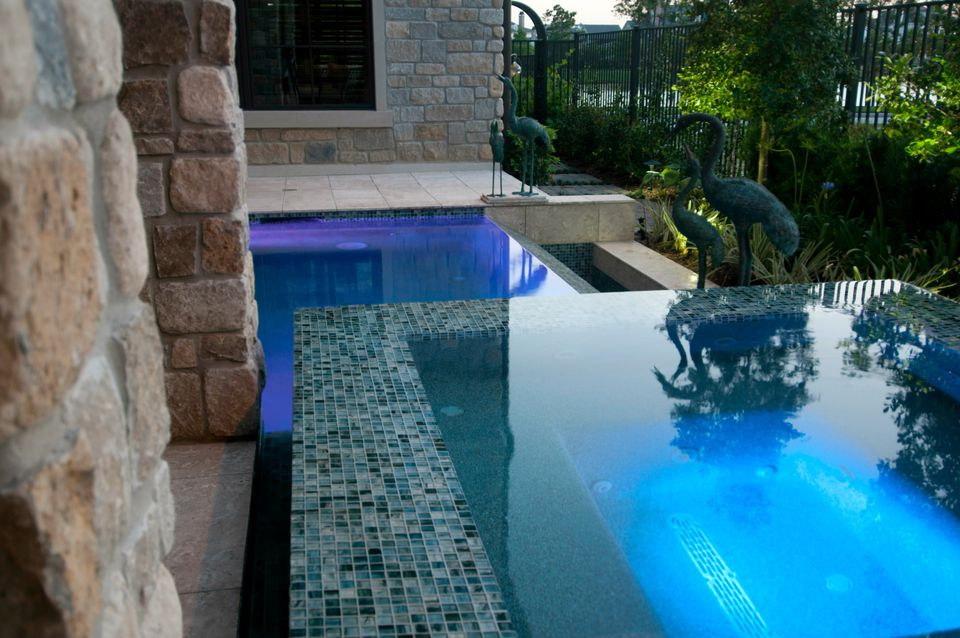 Modern Pools 25 beautiful modern swimming pool designs