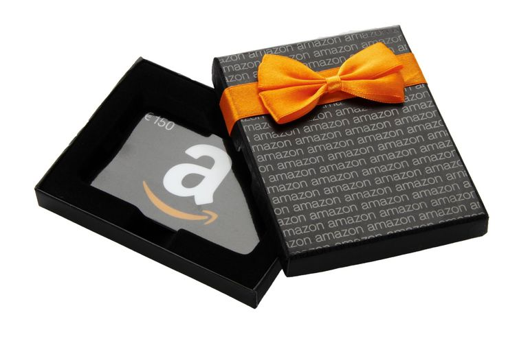 tarjeta-regalo-amazon-para-obsequiar-tablet