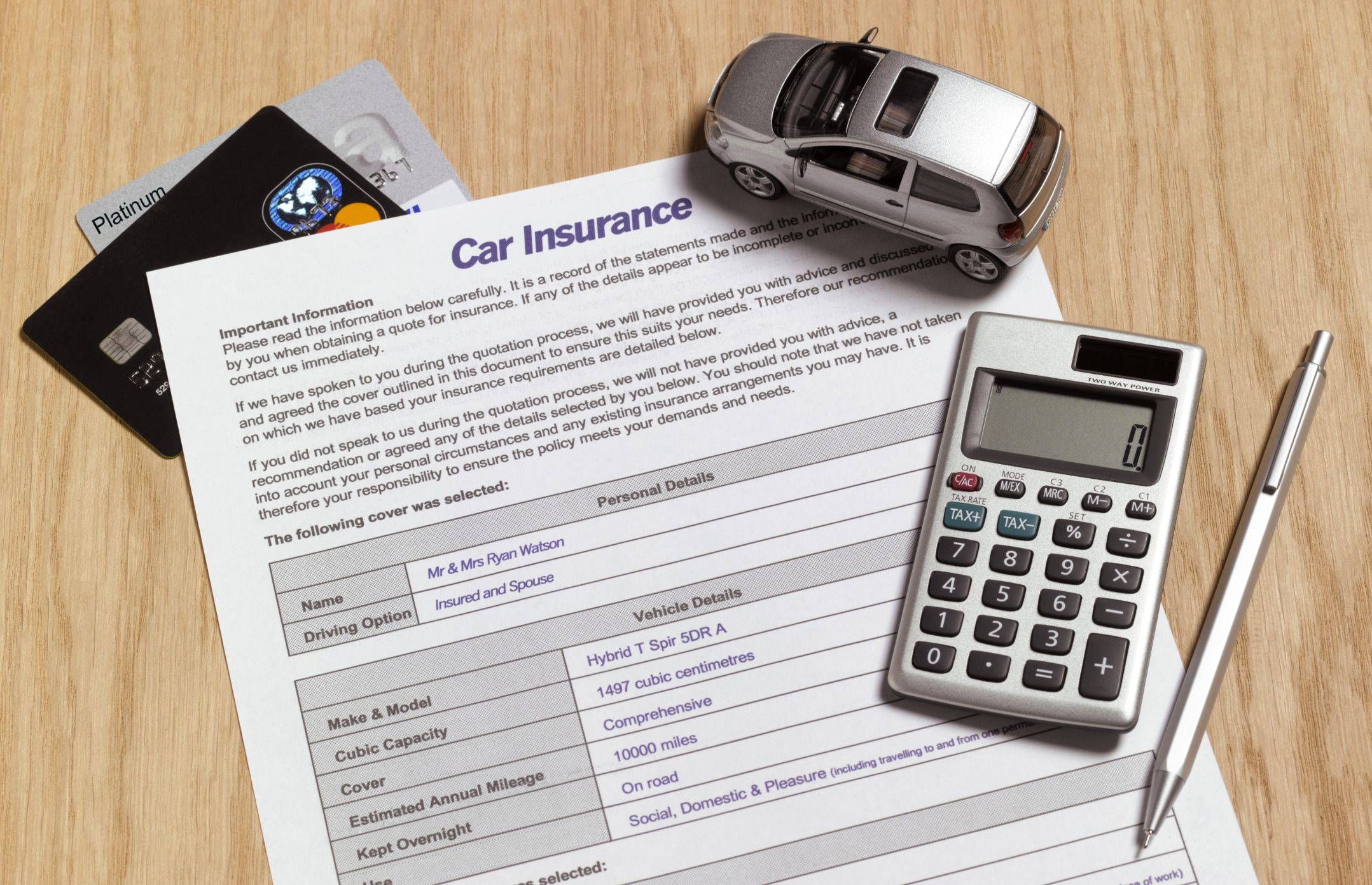 Mercury Insurance Quote Mercury Insurance Group Company Review