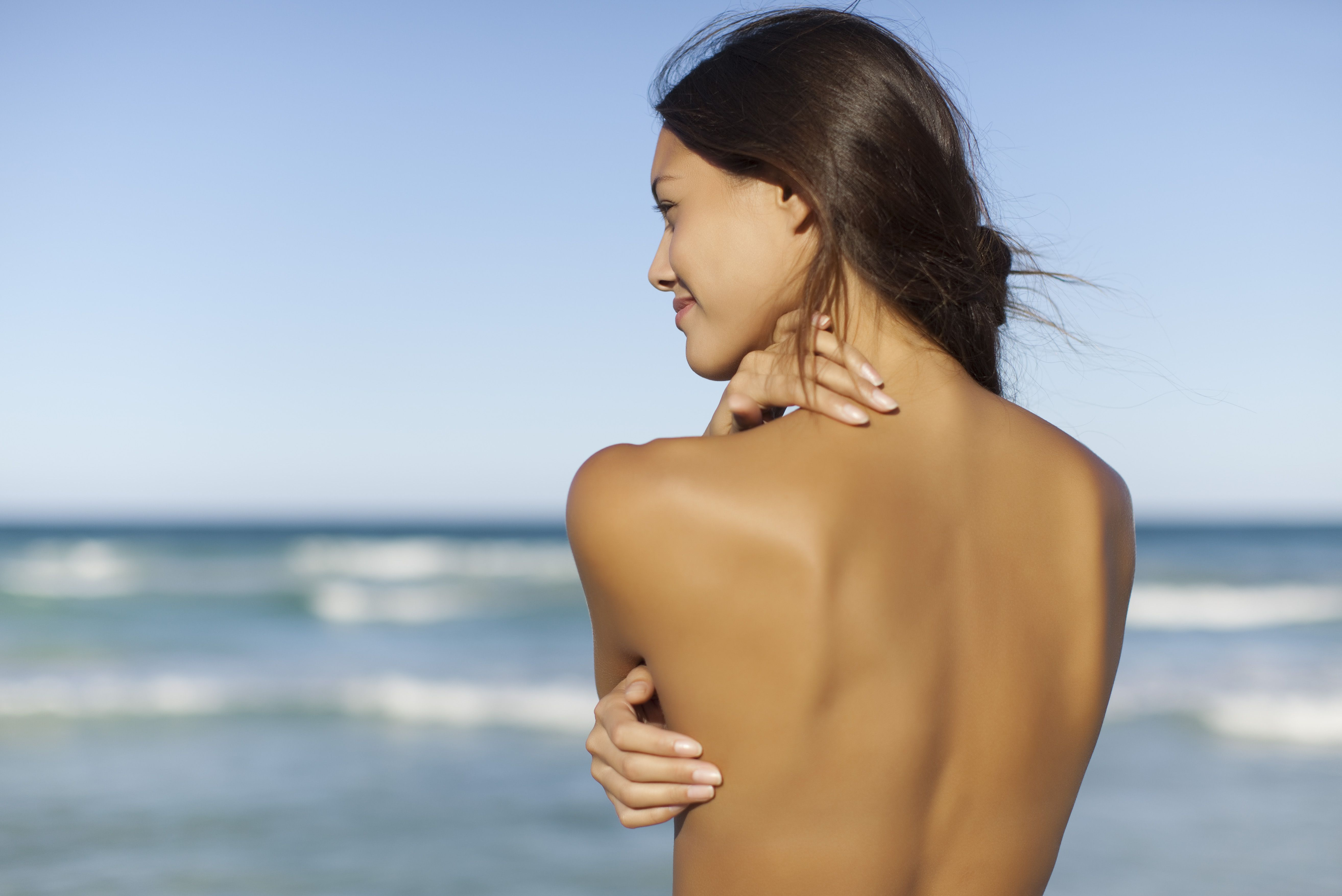 Clothing-Optional Resorts And Nude Beaches In The Usa-8240